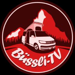 Buessli-TV