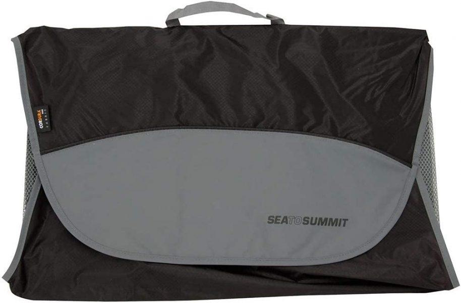 Sea2Summit Shirt Folder_01